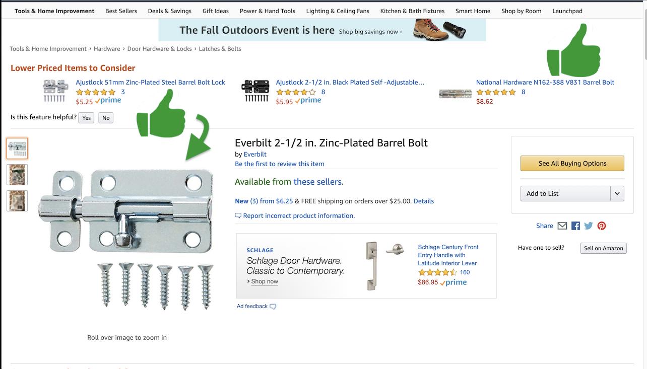 Inkfrog Blog Ebay Amazon Shopify And Bigcommerce Tips Inkfrog Page 01