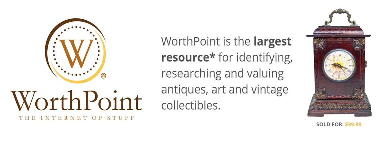 What Is A Worthpoint