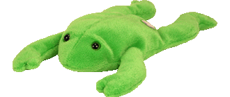 beanie_frog.png