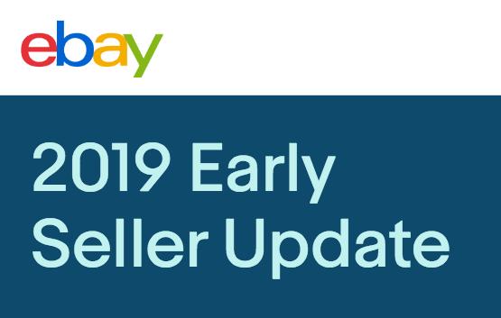 Early Ebay Seller Update Brings Changes To Offers Listings Seller Hub