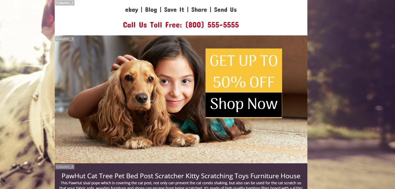429121968f8dc inkFrog Blog - eBay