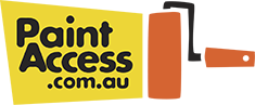 Paintaccess Logo