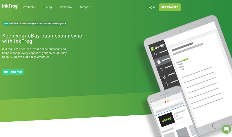 new-inkfrog-website.png